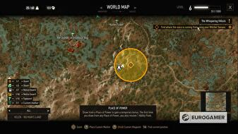 witcher_3_places_of_power_locations_2_v_igni_map