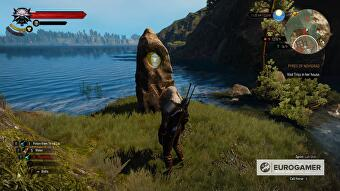 witcher_3_places_of_power_locations_2_v_quen