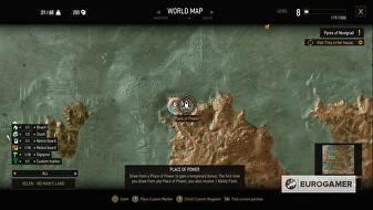 witcher_3_places_of_power_locations_2_v_quen_map