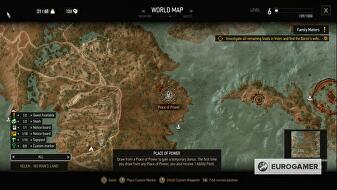 witcher_3_places_of_power_locations_2_v_yrden_map