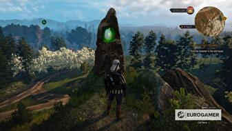 witcher_3_places_of_power_locations_3_n_axii