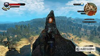 witcher_3_places_of_power_locations_3_n_igni