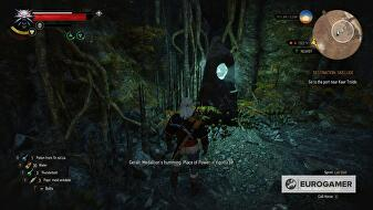 witcher_3_places_of_power_locations_4_s_aard