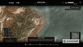 witcher_3_places_of_power_locations_4_s_aard_map