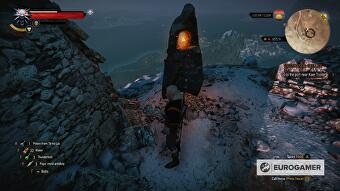 witcher_3_places_of_power_locations_4_s_igni