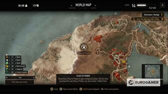 witcher_3_places_of_power_locations_4_s_igni_map