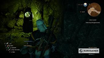 witcher_3_places_of_power_locations_4_s_quen2