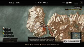 witcher_3_places_of_power_locations_4_s_quen2_map