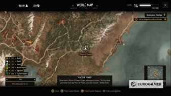 witcher_3_places_of_power_locations_4_s_yrden_map