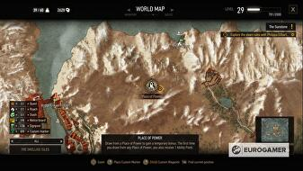 witcher_3_places_of_power_locations_4_sss_igni_map