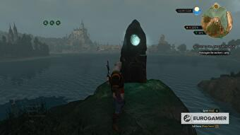 witcher_3_places_of_power_locations_7_t_aard