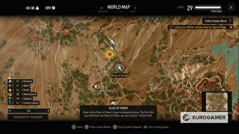 witcher_3_places_of_power_locations_7_t_axii_map
