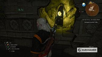 witcher_3_places_of_power_locations_7_t_quen