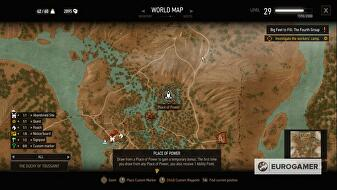 witcher_3_places_of_power_locations_7_t_yrden_map