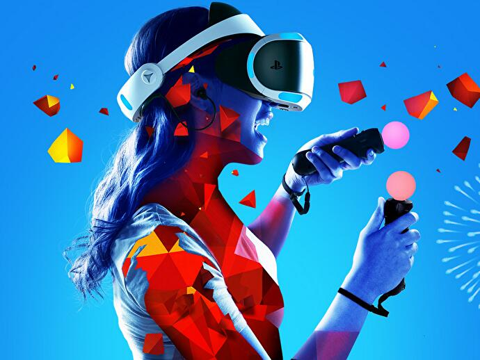 PlayStation_VR_Spiele_Sale_Store