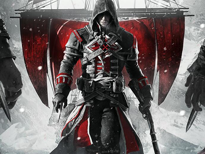 Assassins_Creed_Rogue_Remastered_Switch_nur_Download