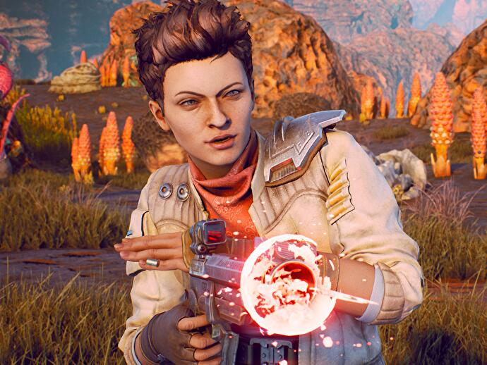 The_Outer_Worlds_Xbox_Game_Pass_PC_Oktober