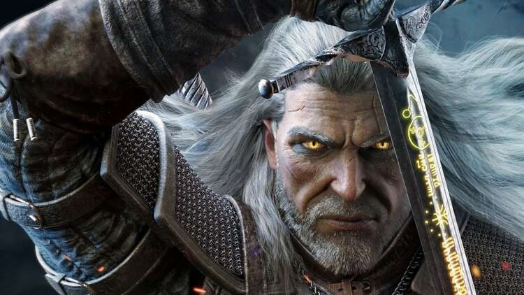The Witcher 3: Wild Hunt - Complete Edition - recensione • Eurogamer.it
