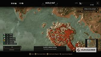 armour_map