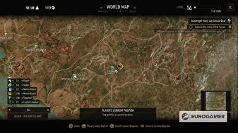 silver_map