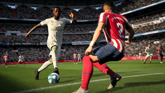 fifa20_patch