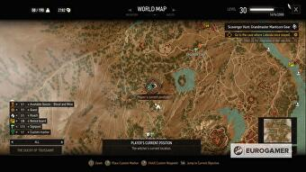 witcher_3_manticore_steel_map