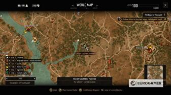 witcher_3_ursine_bear_gm_trousers_steel_boots_map
