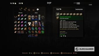 witcher_3_viper_armour2