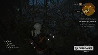 witcher_3_wolven_armour