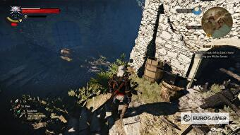 witcher_3_wolven_silver