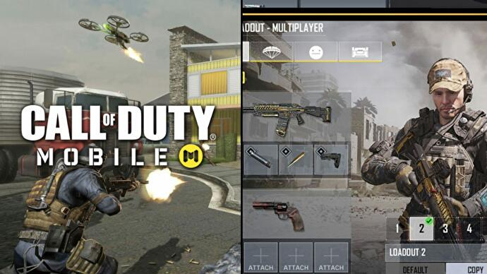 call_of_duty_mobile_loadouts