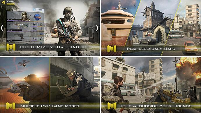 call_of_duty_mobile_personagens