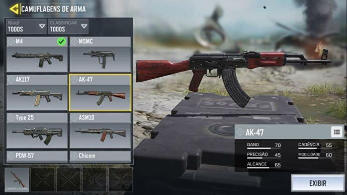 call_of_duty_mobile_ak_47