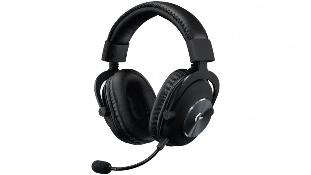 Wired Chat Gaming One Side Headset Headphone with Microphoner PS4 Xbox ONE