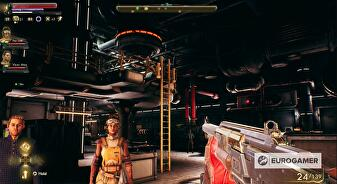 Outer_Worlds_Frigtened_Engineer_18