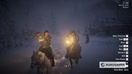 red_dead_redemption_2_photo_mode_features