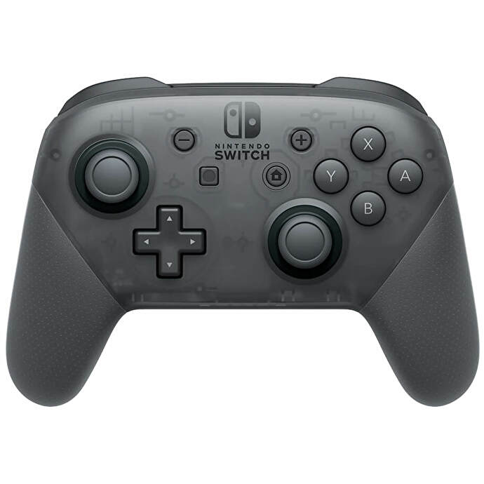 nintendo_switch_controller_android
