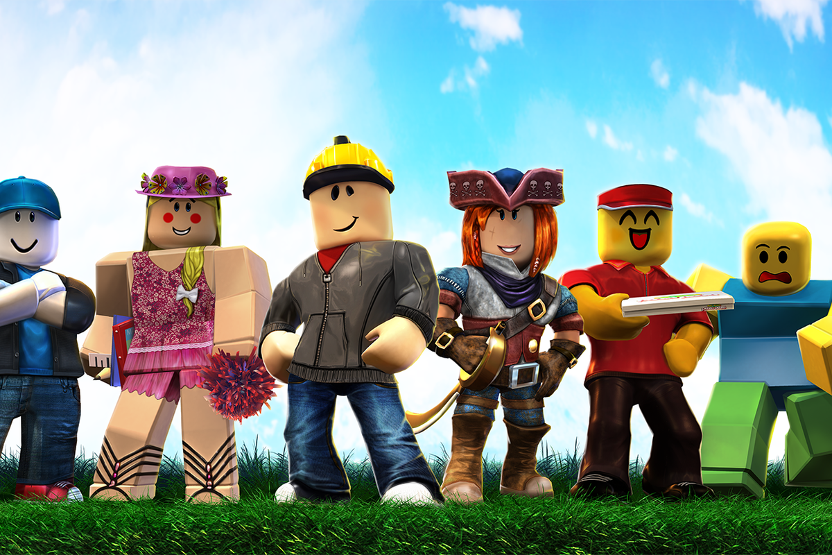 Roblox survey reveals disconnect between parents and teens over online bullying