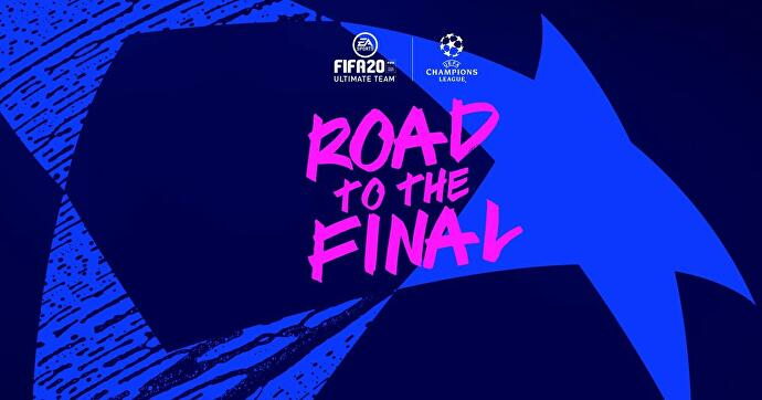 0_FIFA_20_Road_to_the_Final
