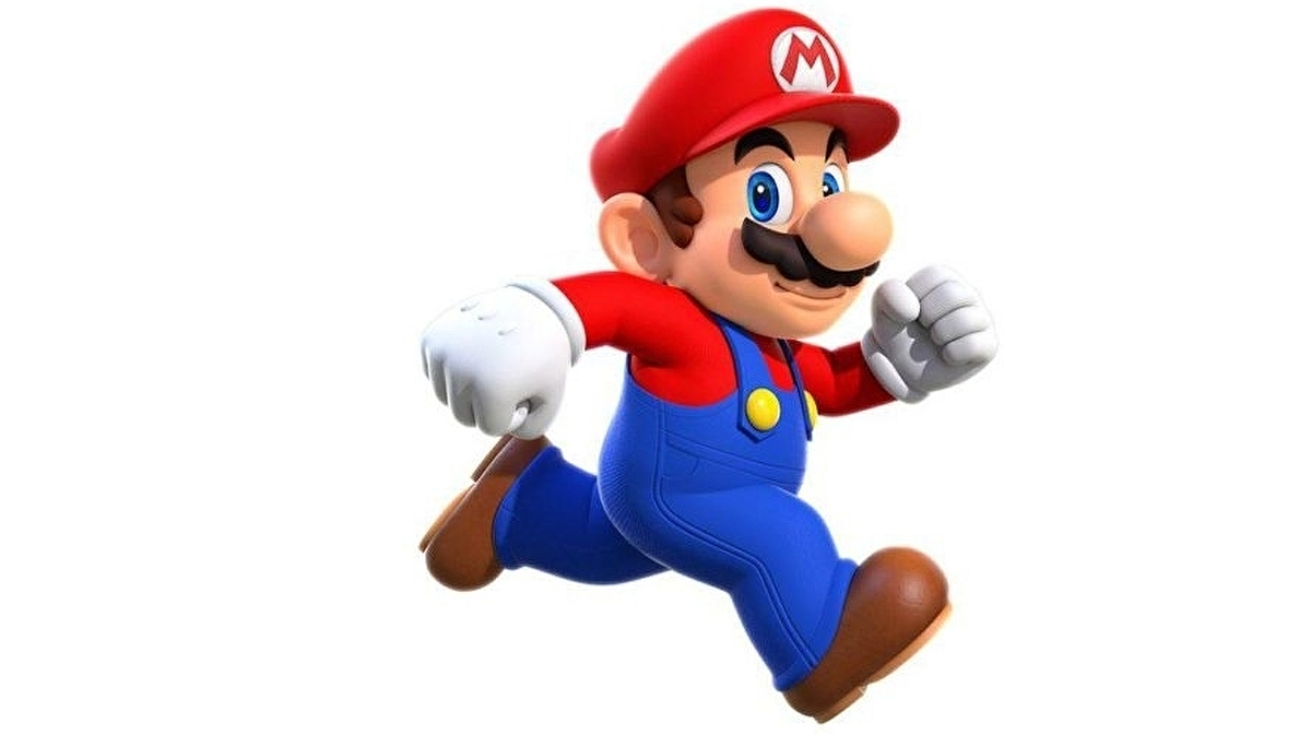 """Tencent wants to work with Nintendo to attract """"console game players in the U.S. and Europe"""""""
