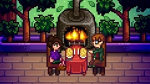 Stardew Valley's next update hits PC later this month