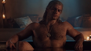 Netflix's The Witcher series is already getting a second season
