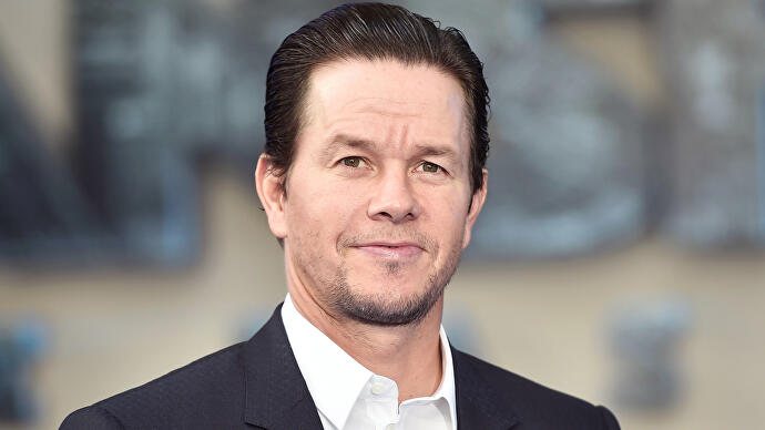 mark_wahlberg_uncharted_sully