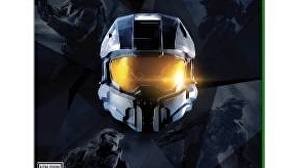 Halo: Reach joins Master Chief Collection next month