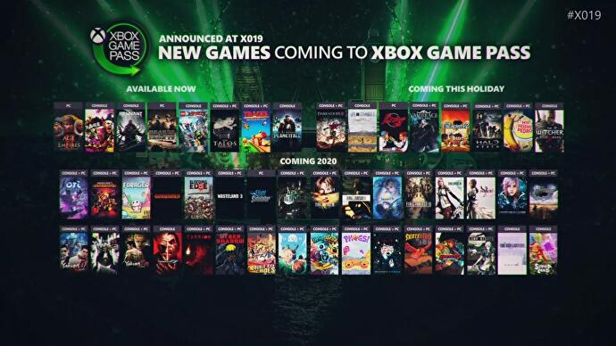 xbox_game_pass_nowe_gry_1
