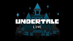 There's an interactive orchestral Undertale concert heading to Chicago