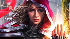 Magic the Gathering and MTG Arena users urged to change passwords following data breach