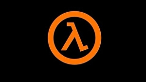 Rumours swirl of a Half-Life VR announcement from Valve