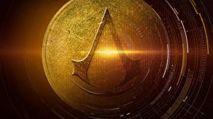Starry cast named for Assassin's Creed series on Audible