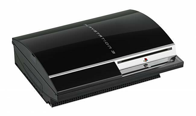 PS3_Launch_Date_650x384